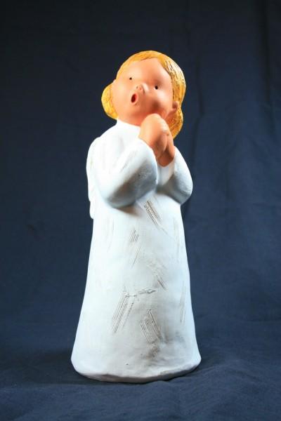 Engel Wilma