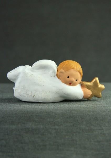 Engel Silas